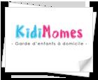 Garde d'enfant à domicile au Puy-en-Velay