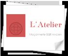 Entreprise de maçonnerie au Monastier sur Gazeille