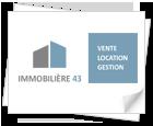 velay-communication-logo-partenaire